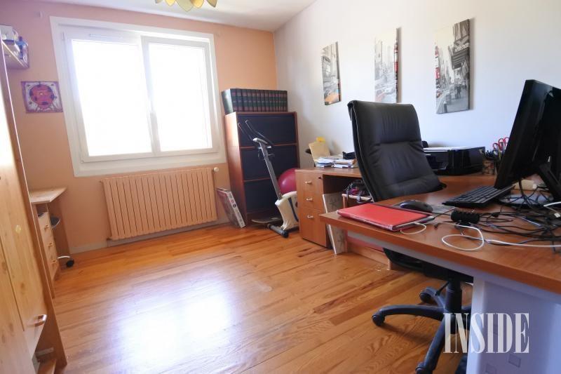 Vendita casa Segny 690000€ - Fotografia 7
