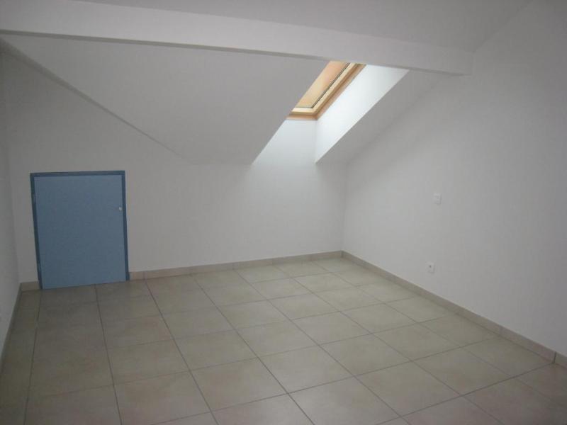 Location appartement Amancy 1250€ CC - Photo 5