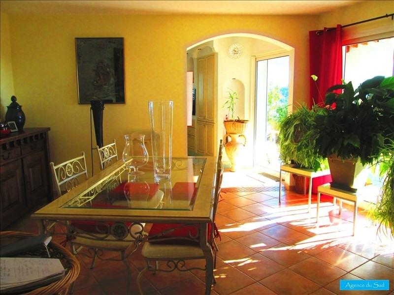 Vente de prestige maison / villa La cadiere d azur 960000€ - Photo 9