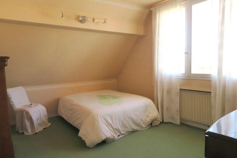Vente maison / villa Cesson 279000€ - Photo 6