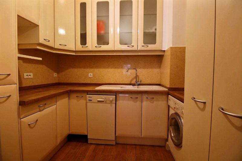 Revenda apartamento Neuilly sur seine 770000€ - Fotografia 4