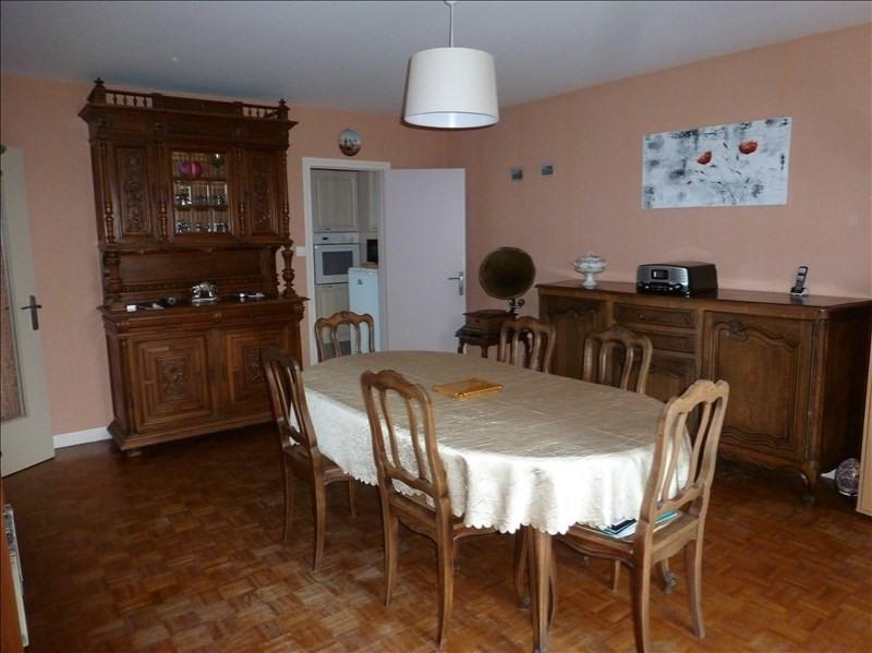 Vente maison / villa Chatellerault 80250€ - Photo 6