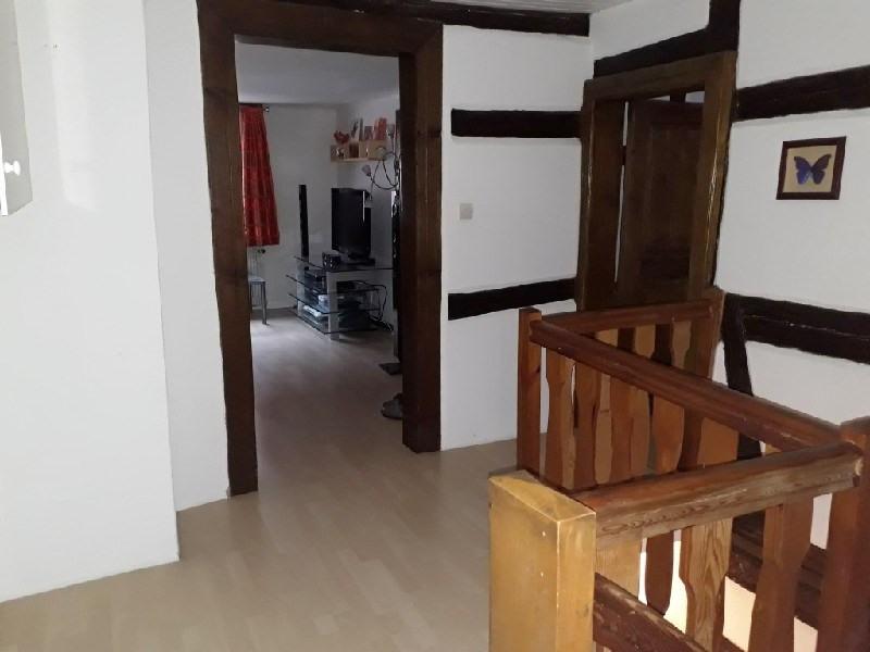 Venta  casa Wintzenheim 228000€ - Fotografía 3