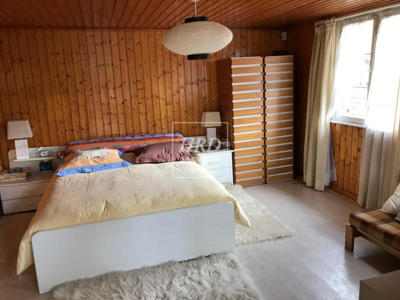 Venta  casa Kuttolsheim 265000€ - Fotografía 6