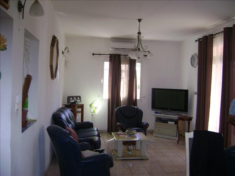Vente maison / villa St denis 480000€ - Photo 4