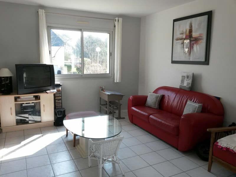 Vente maison / villa St ave 270500€ - Photo 4