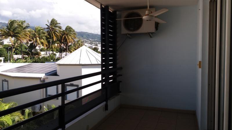 Venta  apartamento Moufia 102600€ - Fotografía 3
