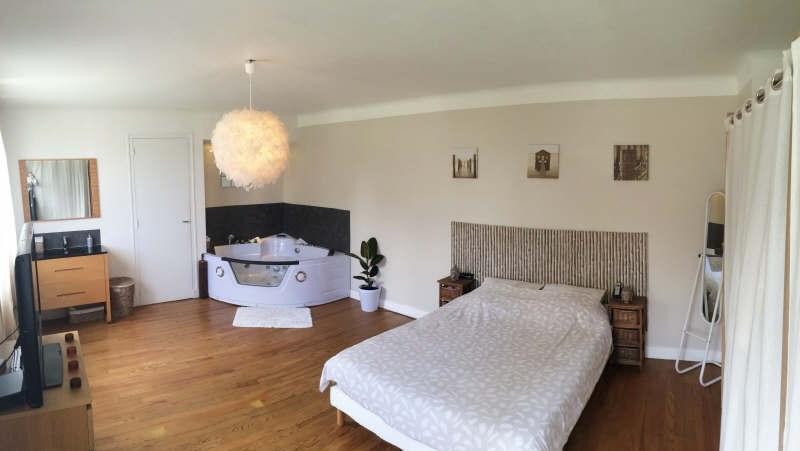 Vente maison / villa Fosseuse 211000€ - Photo 2