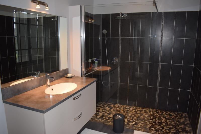 Vente maison / villa Blois 253000€ - Photo 6