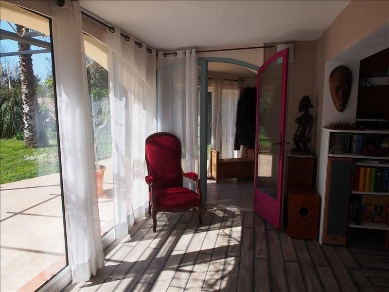 Vente de prestige maison / villa Palau del vidre 599000€ - Photo 8