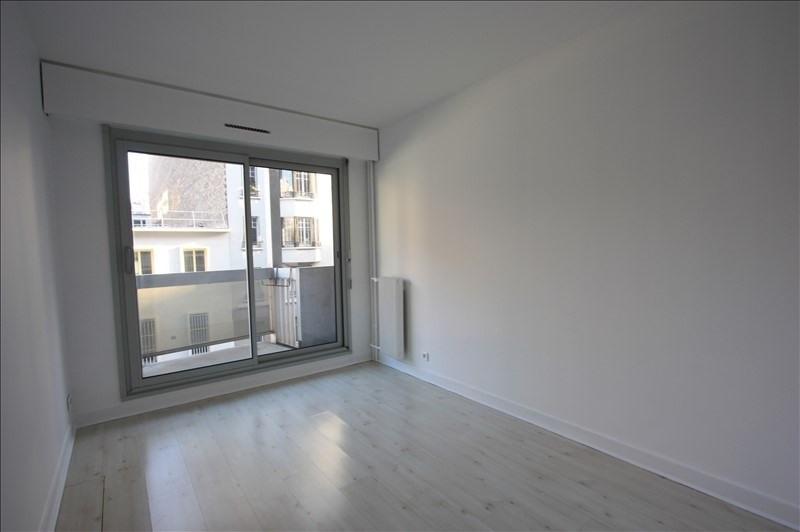 Location appartement Paris 15ème 1490€ CC - Photo 5
