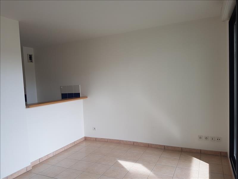 Location appartement Niort 410€ CC - Photo 3