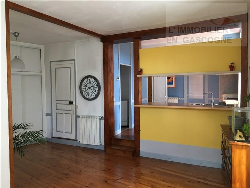 Vente maison / villa Auch 139 000€ - Photo 2