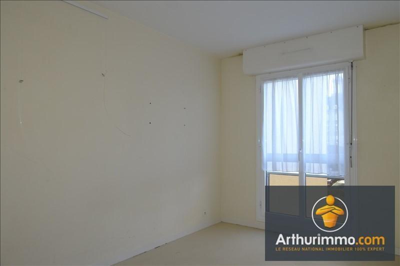 Vente appartement St brieuc 74550€ - Photo 5