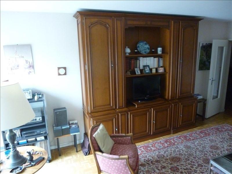 Vente appartement Soissons 148000€ - Photo 4