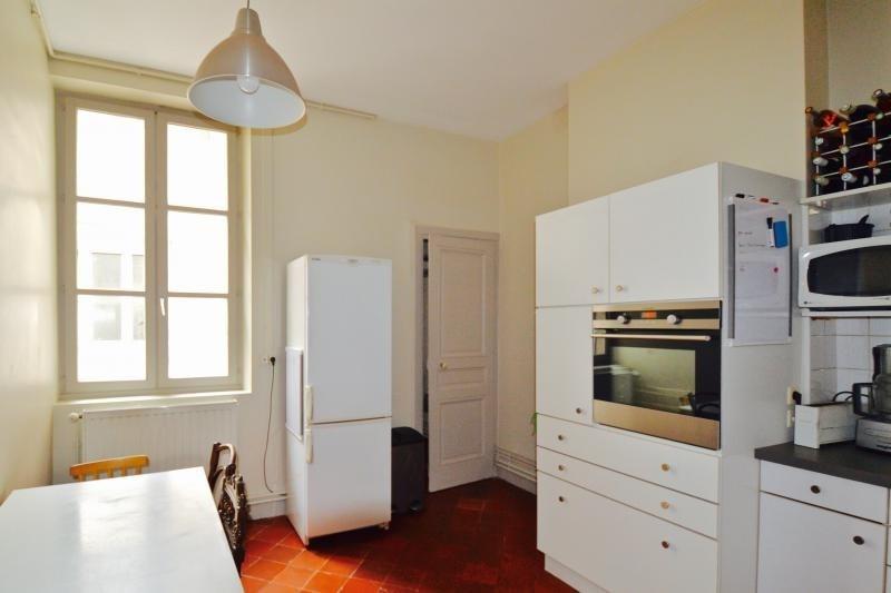 Sale apartment Lyon 2ème 445000€ - Picture 6