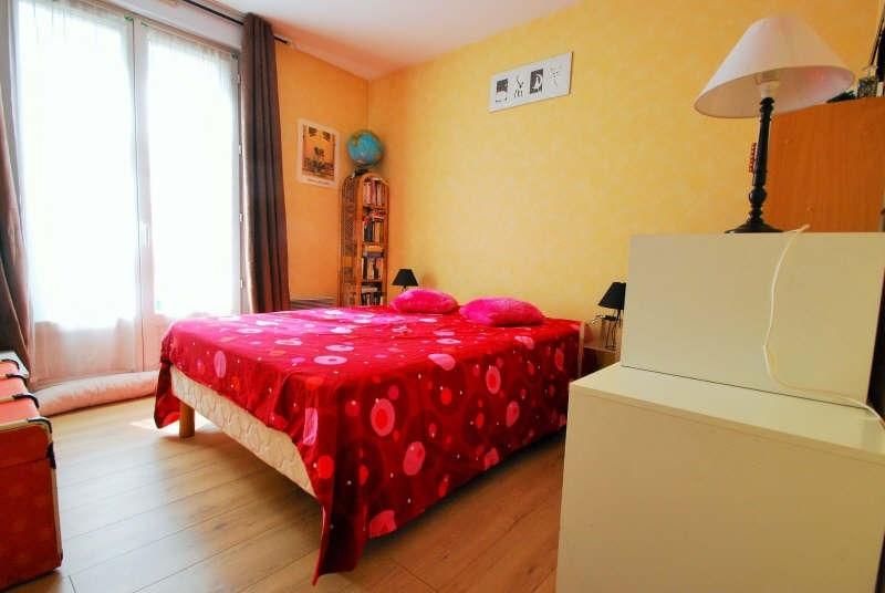Sale apartment Bezons 299000€ - Picture 5