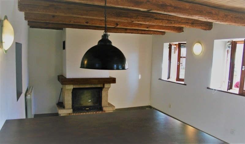 Sale house / villa Wasselonne 127000€ - Picture 2