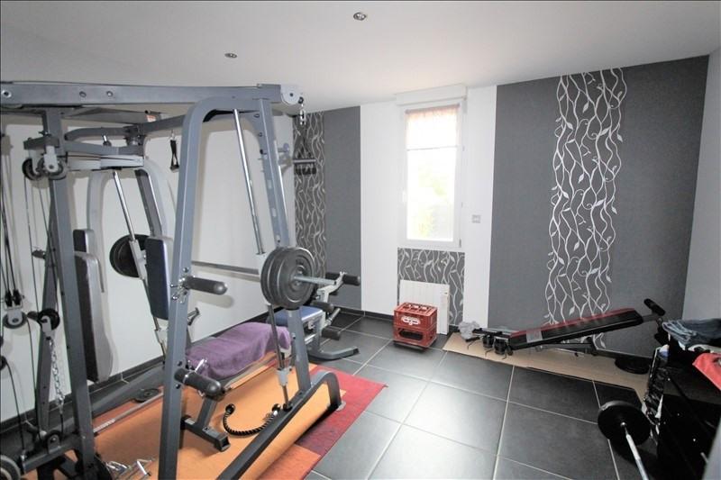 Sale house / villa Douai 228000€ - Picture 5