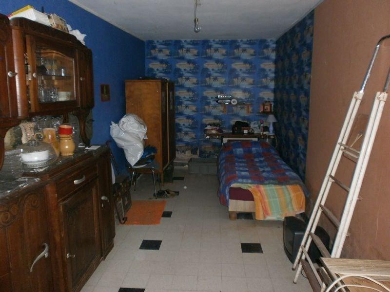 Sale house / villa Villers cotterets 77000€ - Picture 2