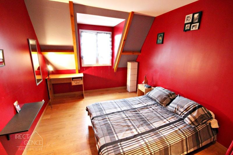 Vente maison / villa Noisy le grand 649000€ - Photo 4