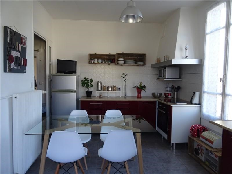 Vente maison / villa Troyes 113 000€ - Photo 2