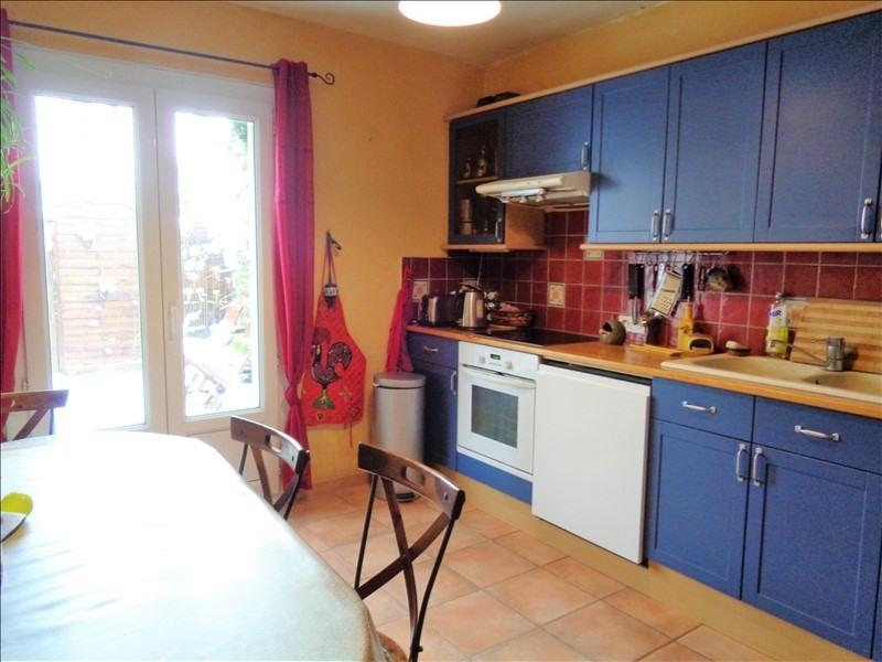 Vente maison / villa Chaingy 169900€ - Photo 4