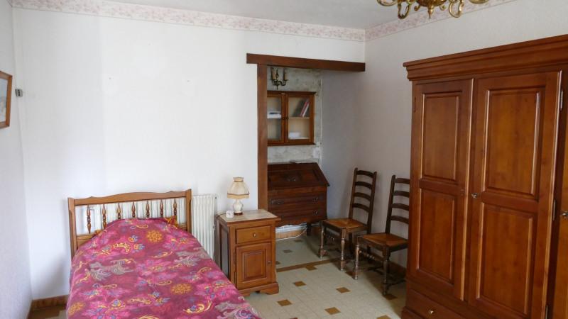Vente maison / villa Pontpoint 364000€ - Photo 17