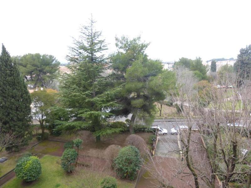 Location appartement Aix en provence 1515€ CC - Photo 3