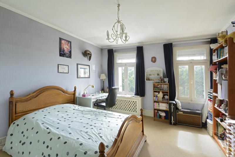 Verkoop van prestige  huis Neuilly-sur-seine 12000000€ - Foto 15