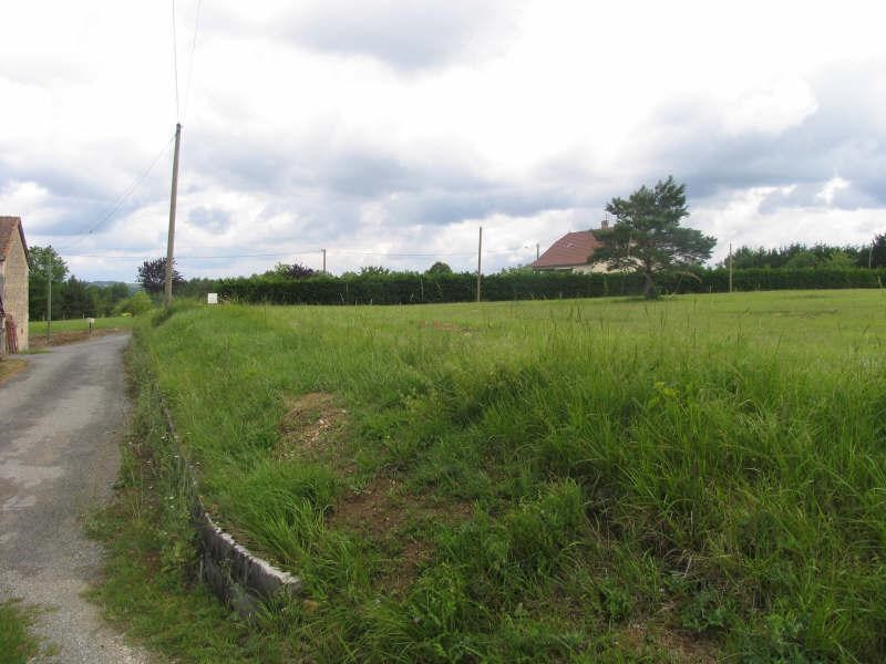 Vente terrain Champagnac de belair 54500€ - Photo 7