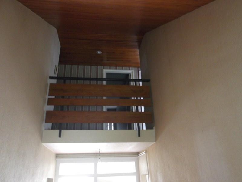 Vente maison / villa Moulins 122000€ - Photo 6