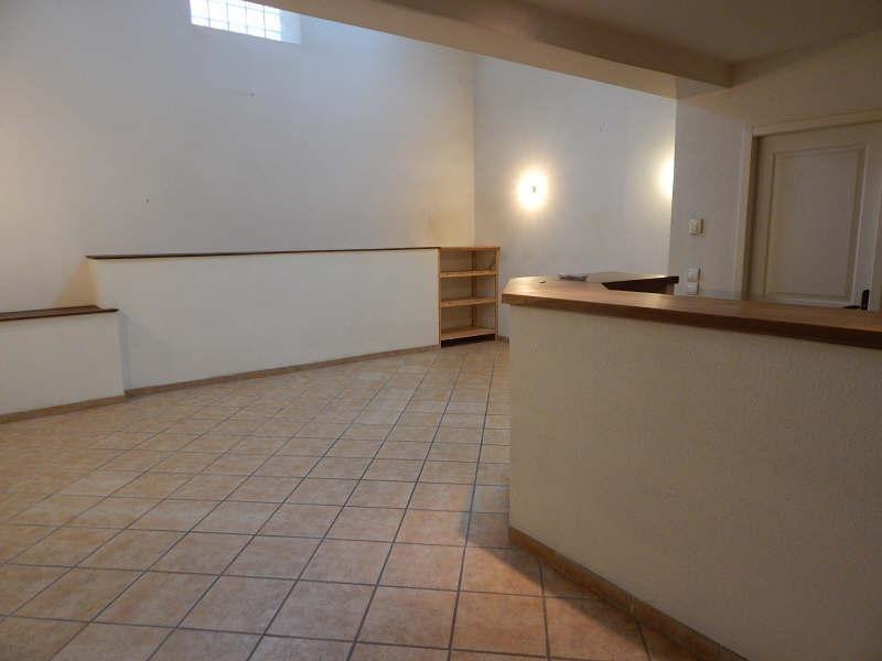 Location maison / villa Aixe sur vienne 600€ CC - Photo 3