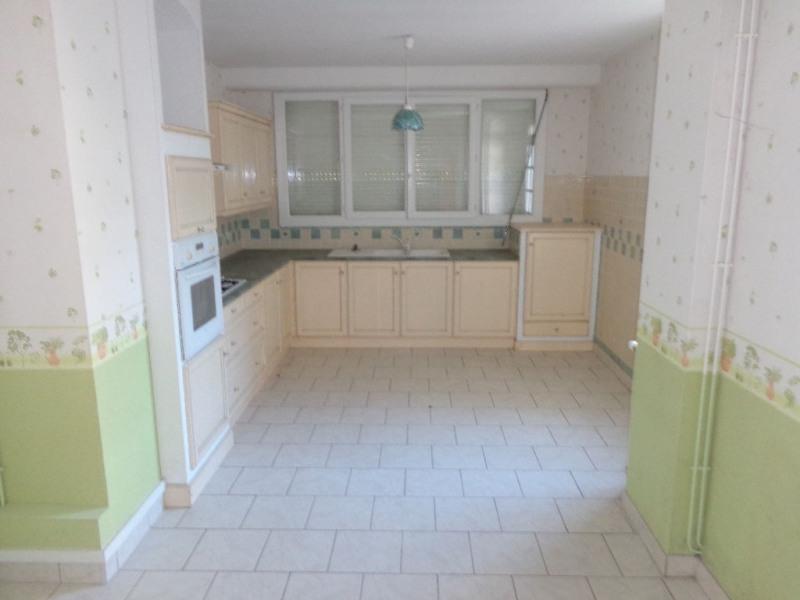 Vente maison / villa Fay de bretagne 238900€ - Photo 5