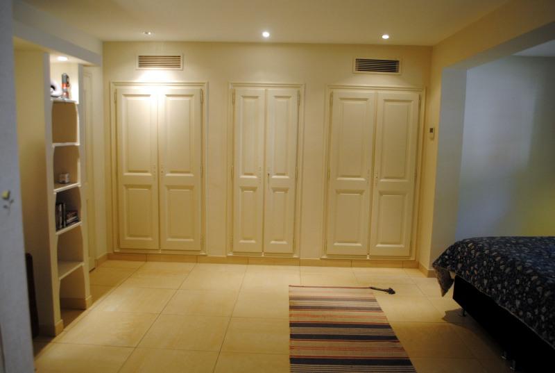Deluxe sale house / villa Montauroux 1050000€ - Picture 40