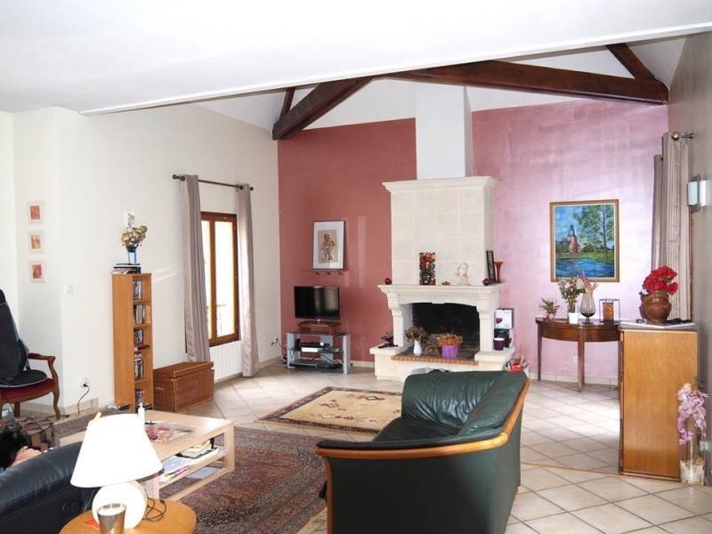 Prodotto dell' investimento casa Cergy 600000€ - Fotografia 3