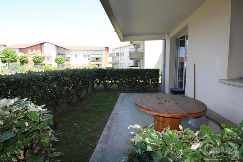 Vente appartement Toulouse 119900€ - Photo 8