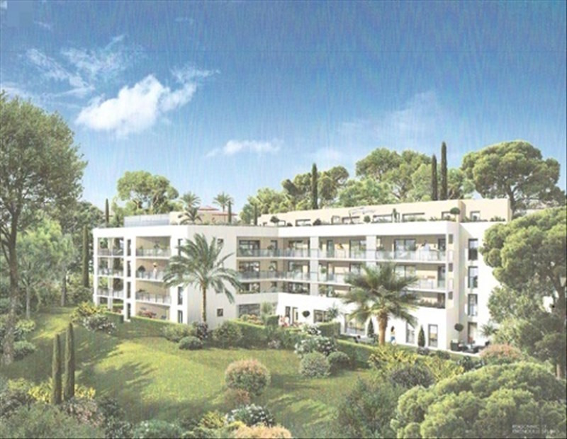 Vente de prestige appartement Bormes les mimosas 325000€ - Photo 3