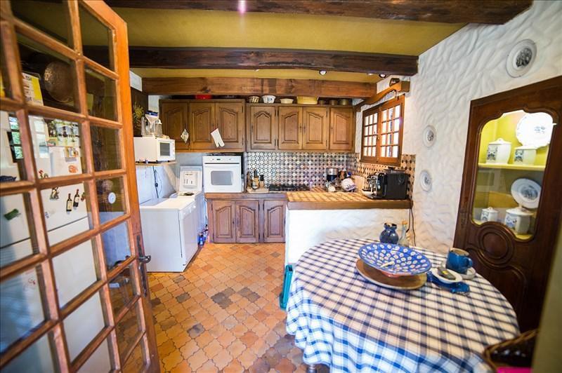 Vente de prestige maison / villa Mimizan 685000€ - Photo 5