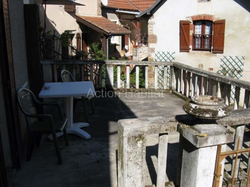 Sale house / villa Monteils 49000€ - Picture 6