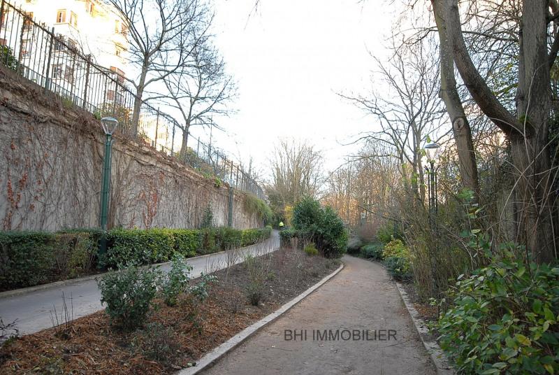 Vendita appartamento Paris 12ème 651000€ - Fotografia 3