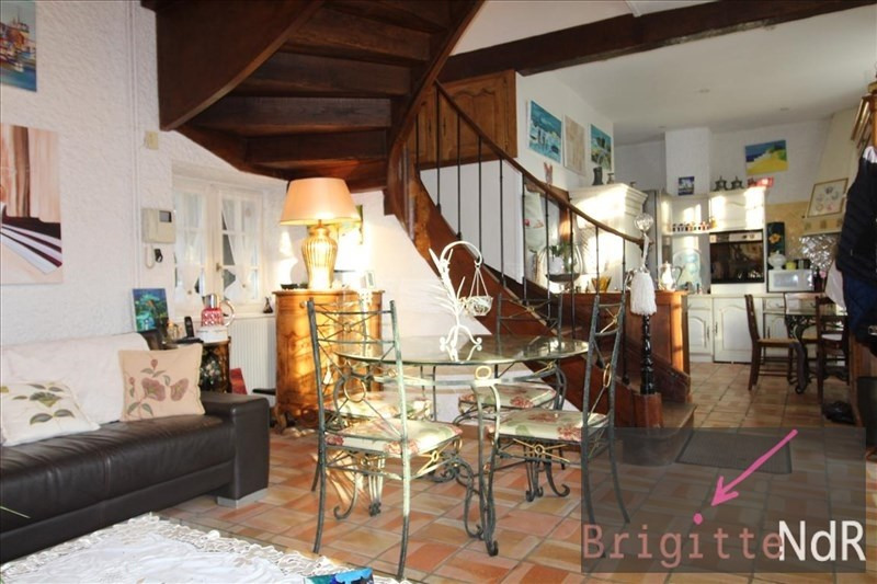 Vente maison / villa St priest taurion 356 000€ - Photo 3