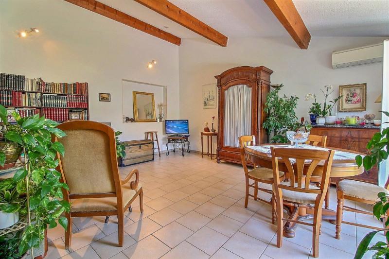 Vente maison / villa Bezouce 249000€ - Photo 2