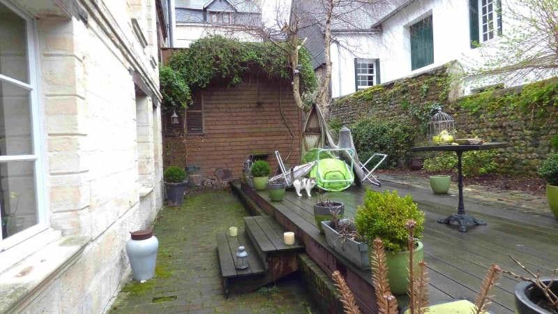 Vente de prestige maison / villa Honfleur 630000€ - Photo 3