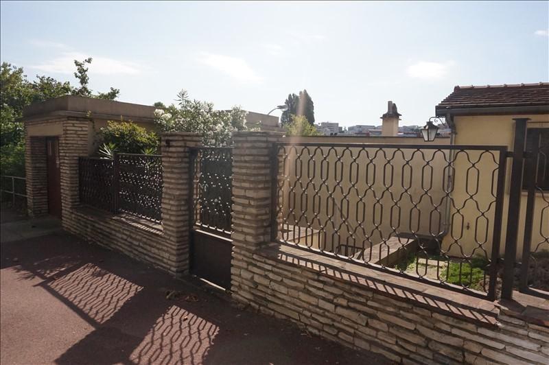 Vente maison / villa Gentilly 644000€ - Photo 2