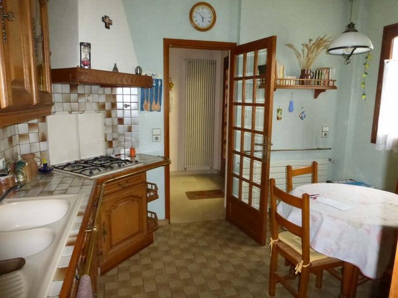 Sale house / villa Montmorency 725000€ - Picture 6