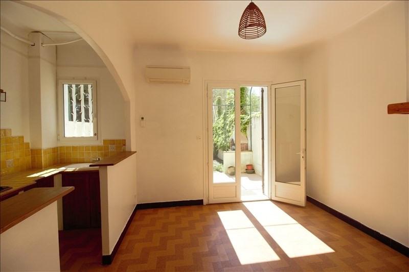 Vente maison / villa Avignon 172000€ - Photo 2