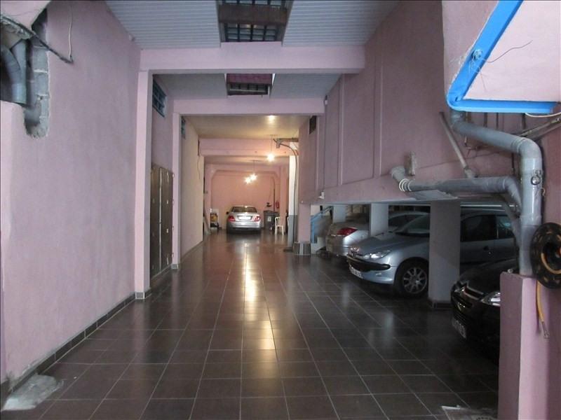 Venta  edificio Beziers 399000€ - Fotografía 3