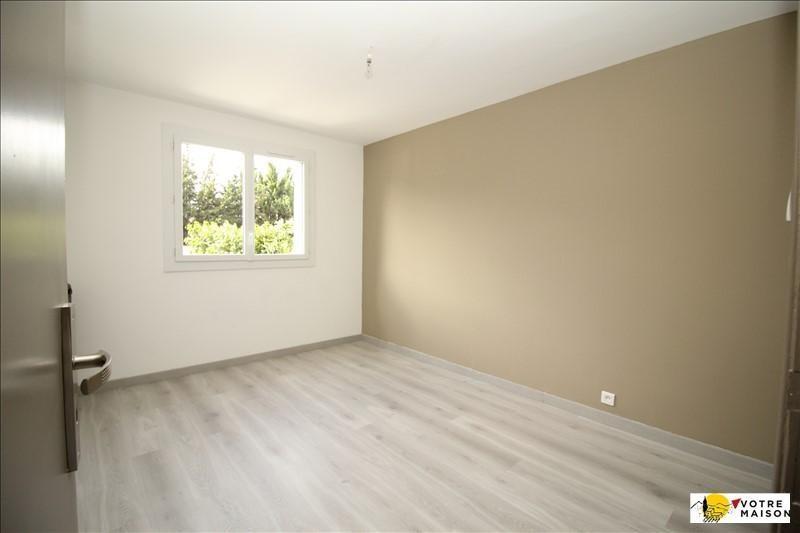 Sale apartment Salon de provence 135000€ - Picture 5
