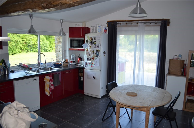 Vente maison / villa Thorigny 187075€ - Photo 3